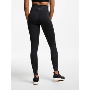 Adidas High Waisted Legging
